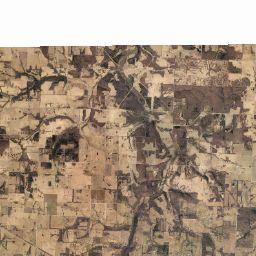 Greene County Property Information